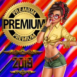 VA - Premium 2019 Weekend Feelings