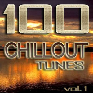 VA - 100 Chillout Tunes Vol. 1 - Best of Ibiza Beach House Trance Summer 2019 Café Lounge & Ambient Classics