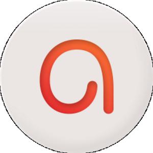 ActivePresenter Pro Edition 7.5.8 RePack (& Portable) by TryRooM [Ru/En]