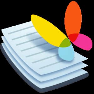PDF Shaper Professional 9.4 RePack (& Portable) by TryRooM [Ru/En]