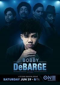 История Бобби Дебаржа