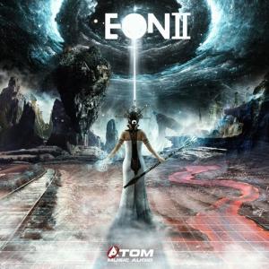 Atom Music Audio - EON II