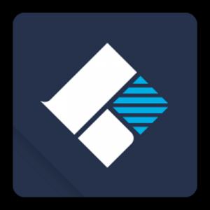Wondershare Recoverit Ultimate 8.2.0.17 RePack (& Portable) by TryRooM [x64] [Multi/Ru]