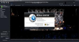 JRiver Media Center 25.0.75 RePack by elchupacabra [Multi/Ru]