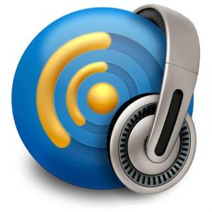RadioMaximus 2.25.8 RePack (& Portable) by TryRooM [Multi/Ru]