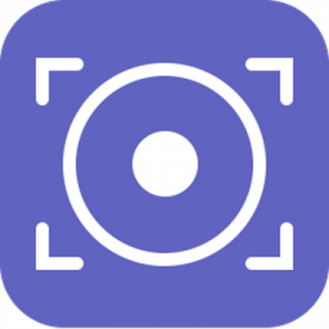 AnyMP4 Screen Recorder 1.2.26 RePack (& Portable) by TryRooM [Multi/Ru]