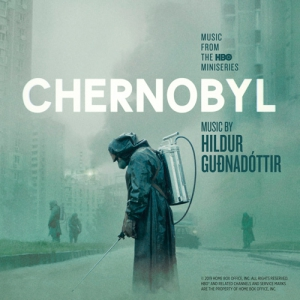 Chernobyl / Чернобыль (Music from the HBO Miniseries)