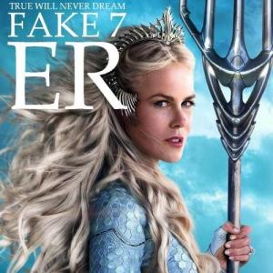 VA - Empire Records - Fake 7