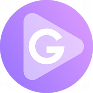 Apowersoft GIF 1.0.0.22 RePack (& Portable) by TryRooM [Multi/Ru]