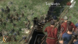 Mount and Blade: Warband - Viking Conquest - Reforged Edition