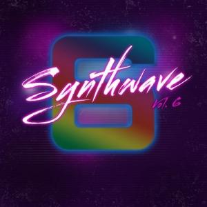 VA - Synthwave, Vol. 6