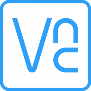 VNC Server 6.4.1 [Multi]