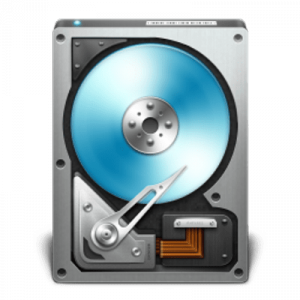 HDD Low Level Format Tool 4.40 RePack (& Portable) by TryRooM [Ru/En]
