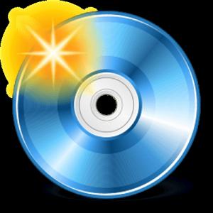 AutoPlay Media Studio 8.5.2.0 RePack (& Portable) by TryRooM [En]