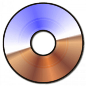 UltraISO Premium Edition 9.7.5.3716 (DC 04.09.2020) RePack (& Portable) by TryRooM [Multi/Ru]