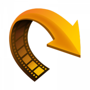 Wise Video Converter Pro 2.3.1.65 RePack (& Portable) by TryRooM [Multi/Ru]