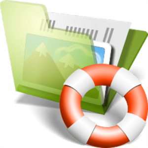 Hetman Uneraser 4.1 Home / Office / Commercial Edition RePack (& Portable) by TryRooM [Multi/Ru]