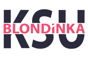 Блондинка КсЮ (Blondinka KsU) - 4 Альбома, 5 Синглов