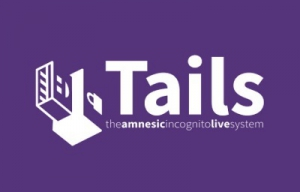 Tails 4.2.2 [amd64] 1xDVD
