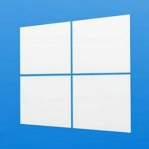 Windows 8.1 (20in2) Sergei Strelec x86/x64 6.3 (build 9600) [Ru]