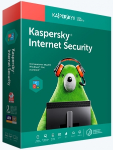 Kaspersky Internet Security 2020 20.0.14.1085 (j) [Ru]