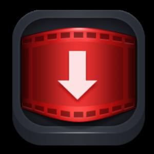 Tipard Video Downloader 5.0.60 RePack (& Portable) by TryRooM [Ru/En]