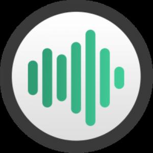 Ashampoo Music Studio 7.0.2.5 (1230) RePack (& Portable) by TryRooM [Multi/Ru]