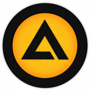 AIMP 4.60 Build 2175 RePack (& Portable) by TryRooM [Multi/Ru]