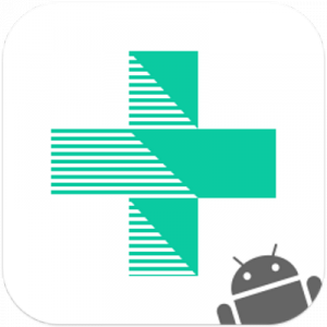 ApeakSoft Android Toolkit 2.0.62 RePack (& Portable) by TryRooM [Multi/Ru]