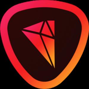 Topaz Studio 2.3.1 RePack (& Portable) by TryRooM [En]
