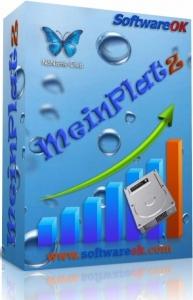 MeinPlatz 5.69 + Portable [Multi/Ru]
