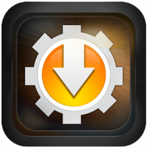 Advanced Driver Updater 4.5.1086.17605 Final RePack (& Portable) by TryRooM [Multi/Ru]