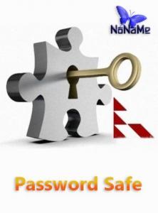 Password Safe 3.49.01 + Portable [Multi/Ru]