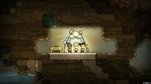 Oxygen Not Included (381414)