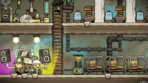 Oxygen Not Included (358267)