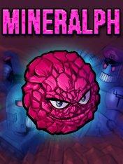 MineRalph