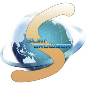 SlimBrowser 14.0.1.0 + Portable [Multi/Ru]