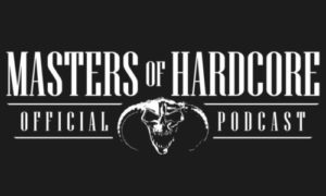 VA - Offical Masters of Hardcore Podcast 001-214