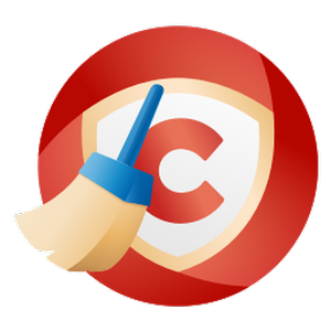 CCleaner Browser 86.1.6938.201 [Multi/Ru]