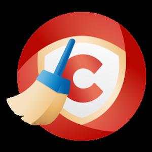 CCleaner Browser 85.1.6386.124 [Multi/Ru]