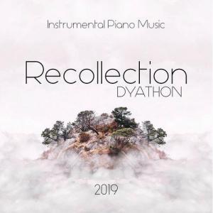 DYATHON - Recollection