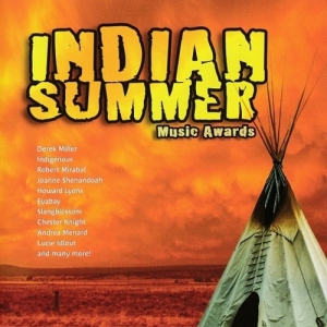 VA - Indian Summer Music Awards