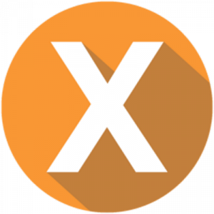 Xinorbis Pro 8.1.14 + Portable [Multi/Ru]