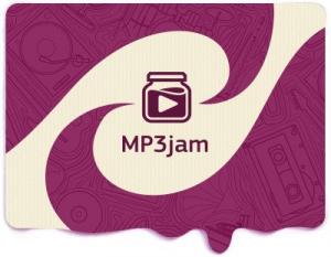 MP3jam 1.1.6.8 RePack (& Portable) by elchupacabra [Multi/Ru]