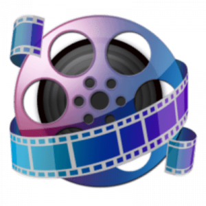 Acrok Video Converter Ultimate 6.6.101.1240 RePack (& Portable) by TryRooM [Ru/En]
