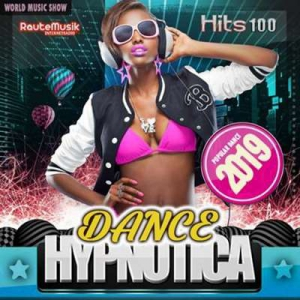 VA - Dance Hypnotica