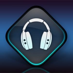 Пресеты - Vengeance Sound - Melodic EDM [Avengercontent]
