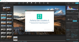 Athentech Perfectly Clear Complete 3.11.3.1946 RePack (& Portable) by elchupacabra [Multi/Ru]