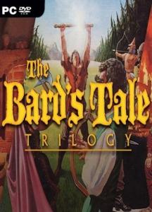 The Bard's Tale Trilogy [v 4.28]
