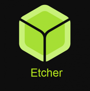 Etcher 1.5.80 + Portable [En]